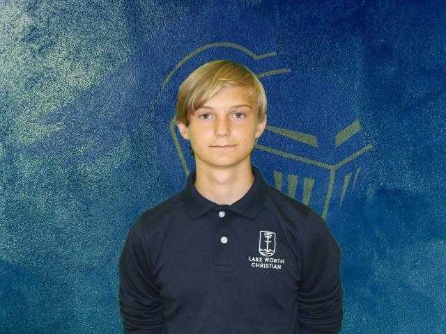 roster photo for Jesse Kane