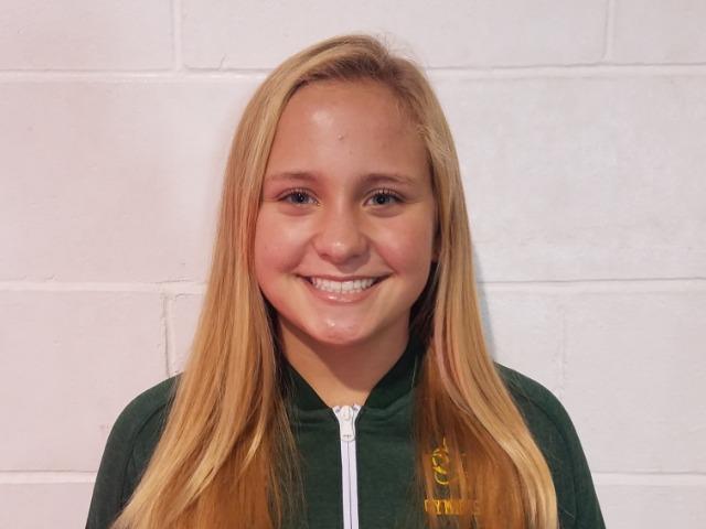 roster photo for Emily Heller