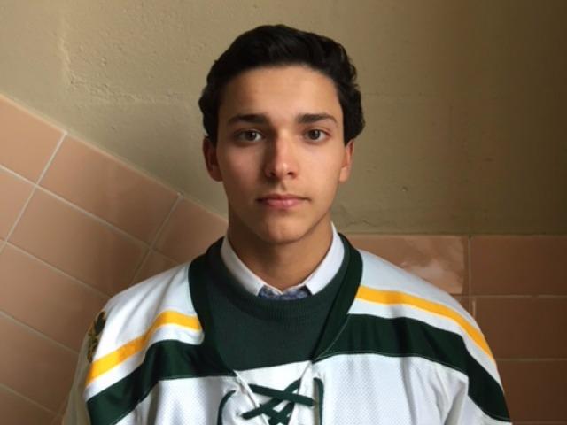 roster photo for Alex Gonzalez
