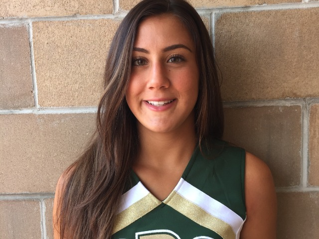 roster photo for Taylor Notaro