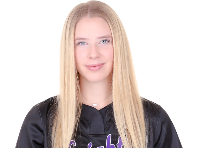 roster photo for Savannah Williams