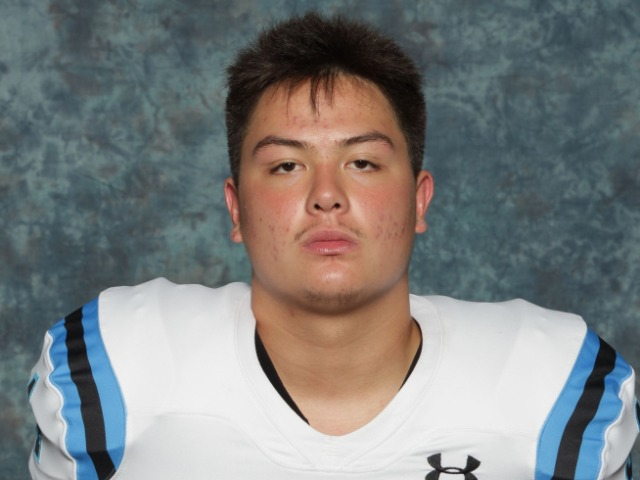 roster photo for Ethan   Nguyen