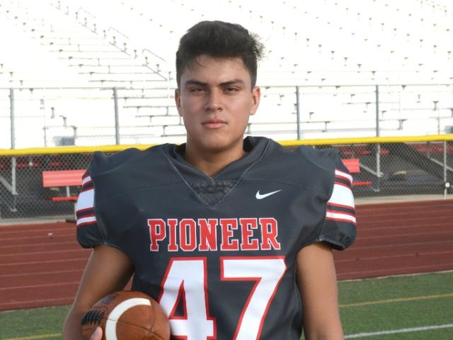 roster photo for Elias  Robles-Perez