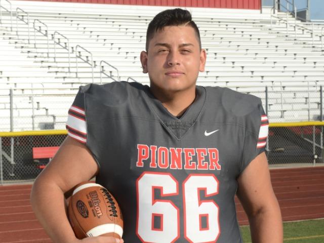 roster photo for Danny  Villalobos