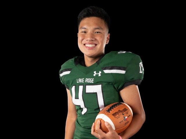 roster photo for Kevin Nguyen
