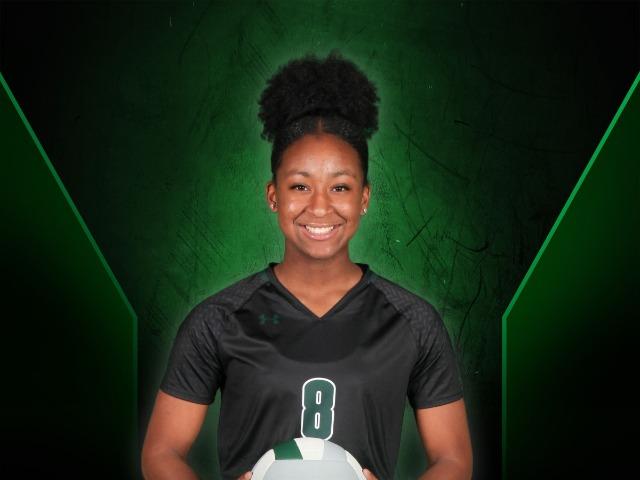 roster photo for Soniya Garner