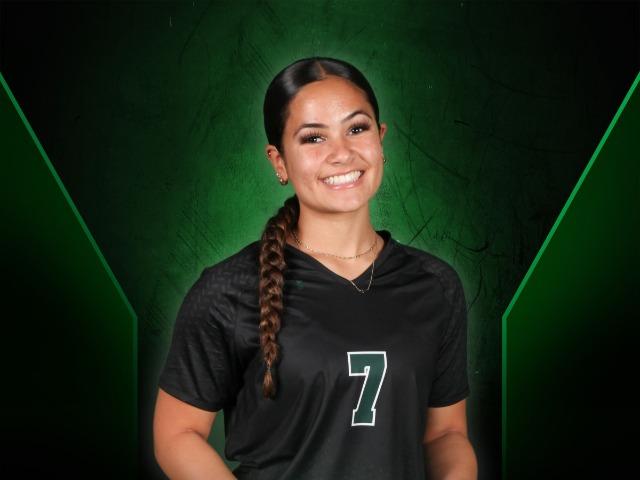 roster photo for Kariela Torres-Ortiz