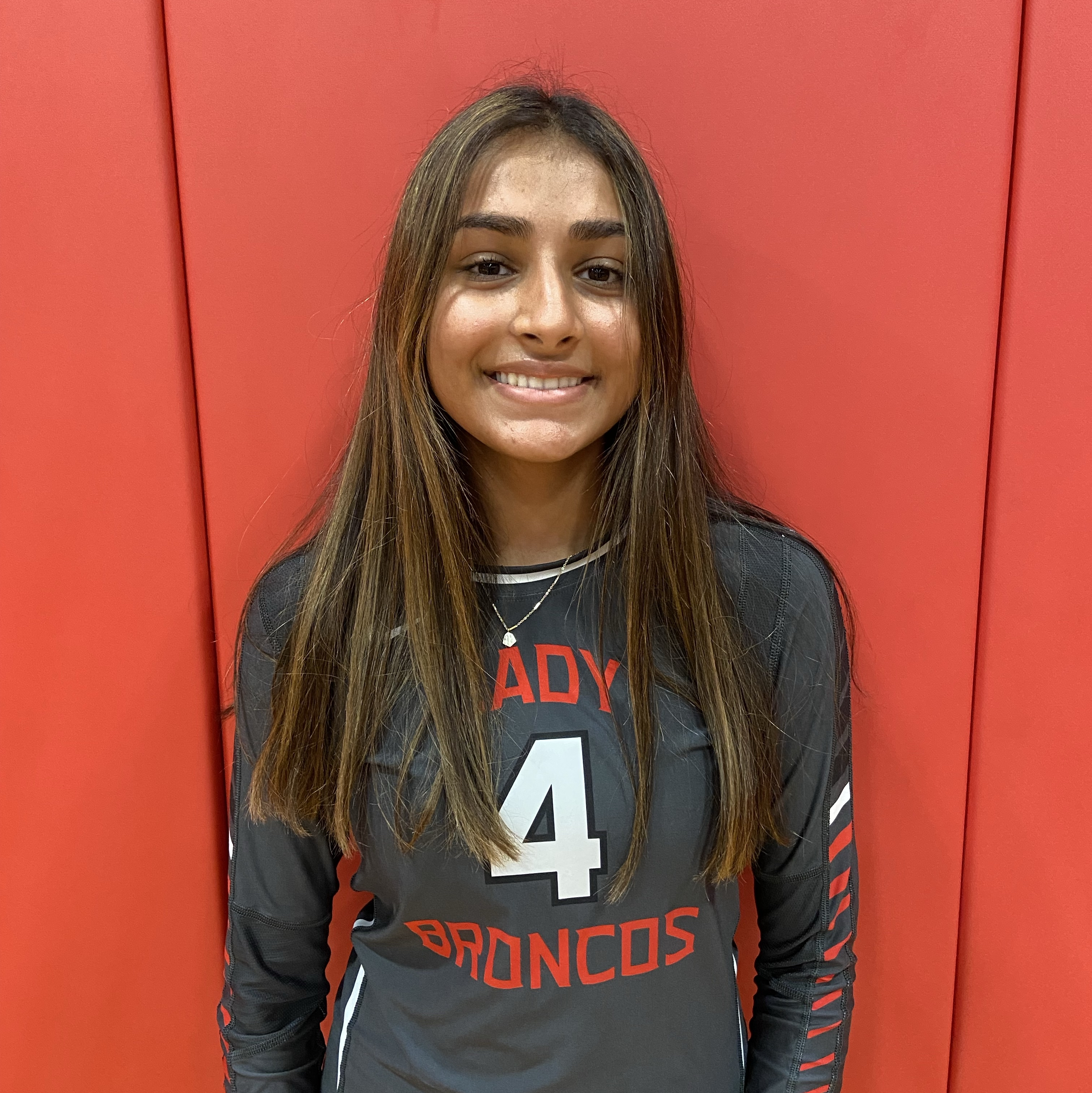 roster photo for Anaya Oswal