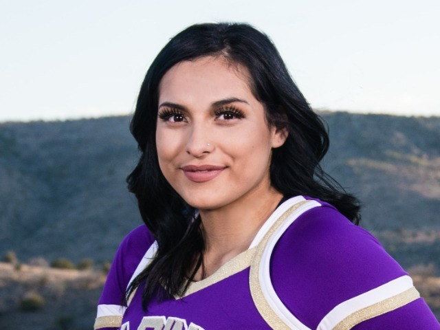 roster photo for Maritza Campos