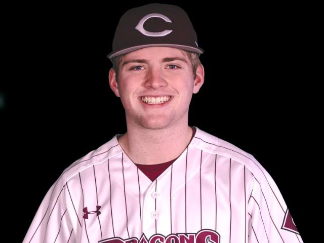 roster photo for Scott Baker