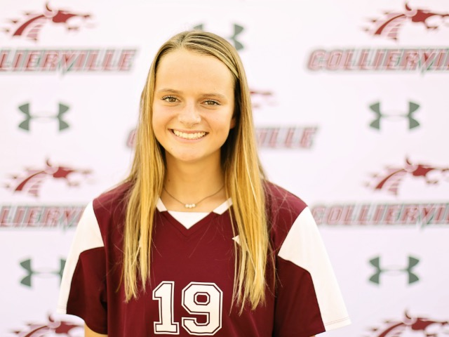 roster photo for Zoe Cultra