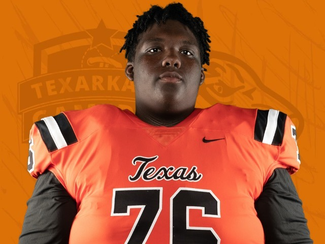 roster photo for Tamarkus  Brown