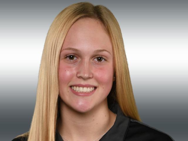 roster photo for Danielle Horst