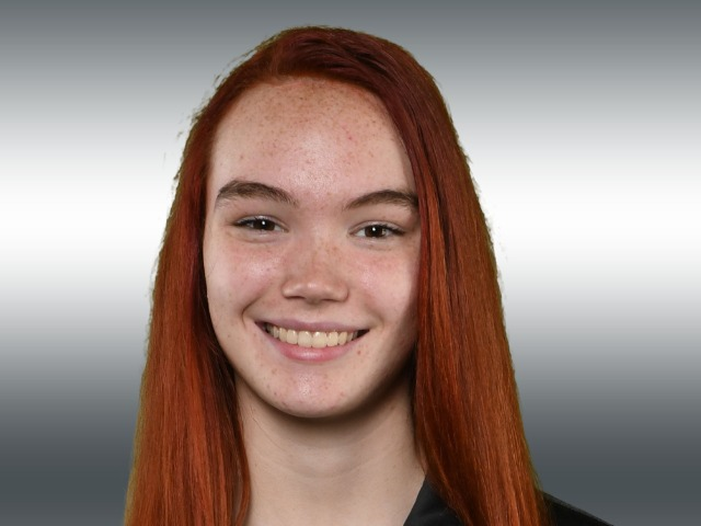 roster photo for Sieanna Cotton
