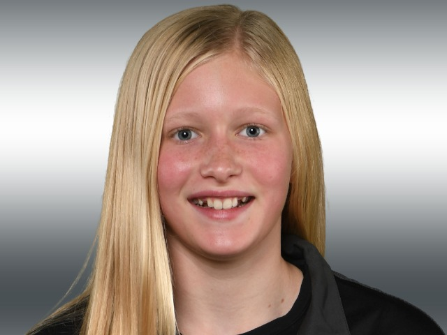 roster photo for Rachel Young
