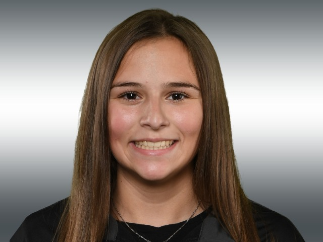 roster photo for Kilee Berry
