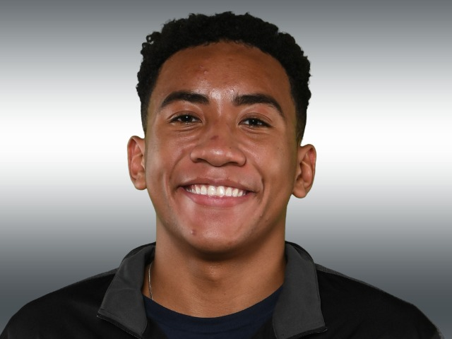 roster photo for Ulric Williams