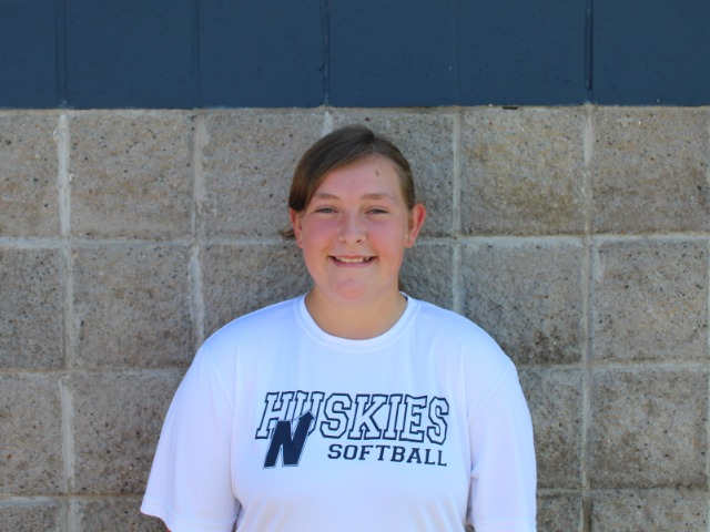 roster photo for Marilyn McNulty