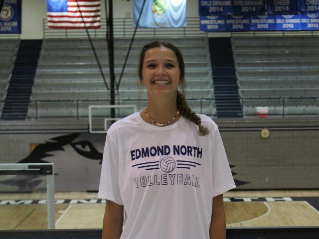 roster photo for Emma Gatewood