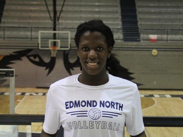 roster photo for Camie Elliott