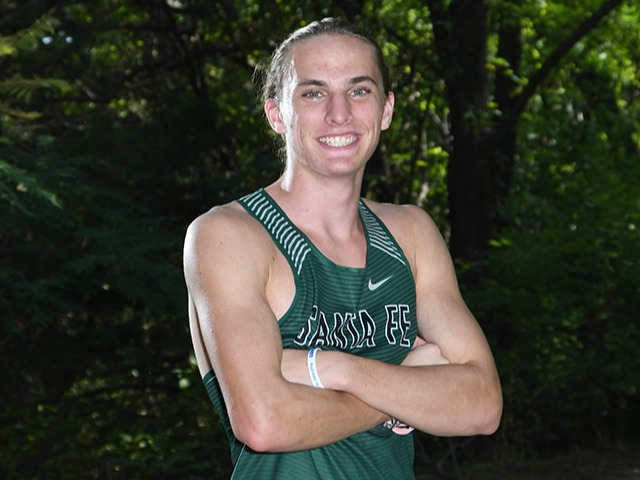 roster photo for Scott Lancaster