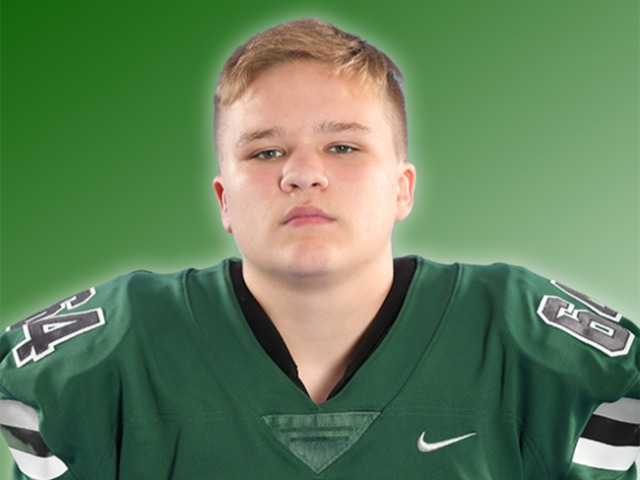 roster photo for Lance Bennett