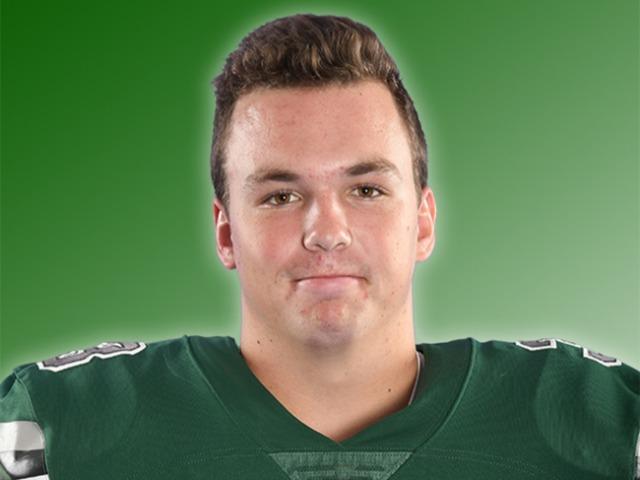 roster photo for Jorgen Olsen