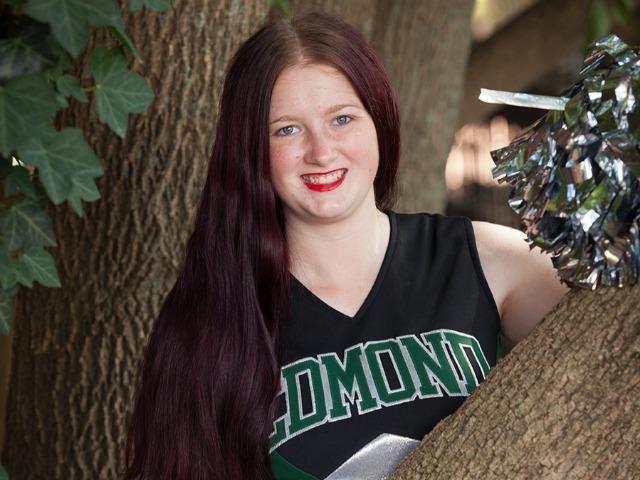 roster photo for Emma Meinholdt