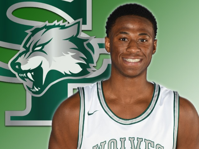 roster photo for Colby  Onyekuru