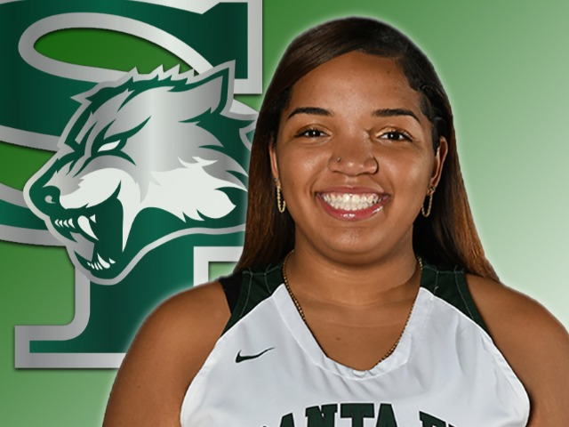 roster photo for Kaylee Nero