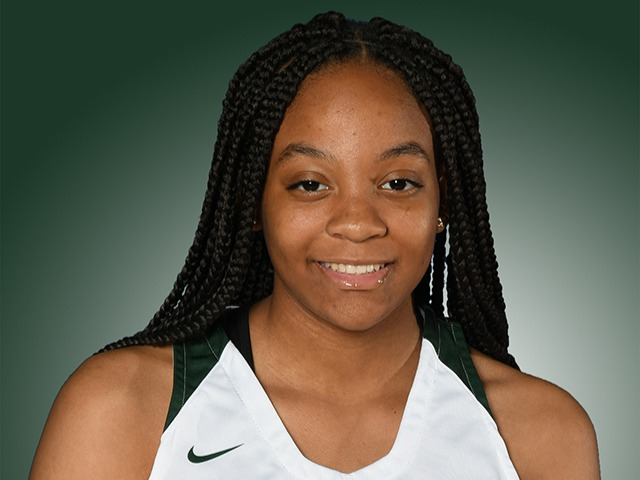 roster photo for Kashell Daughty