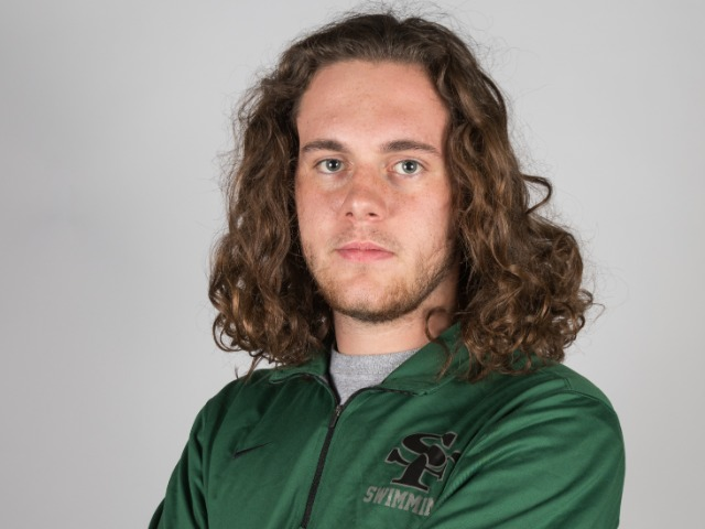 roster photo for Aiden  Archibald