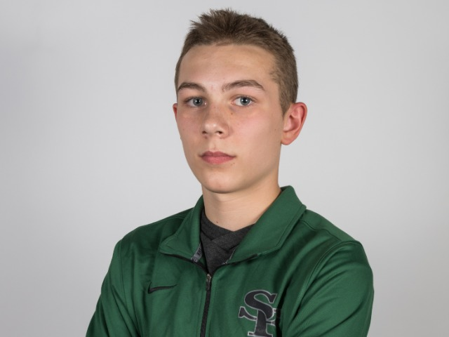 roster photo for Ethan Hollingsworth