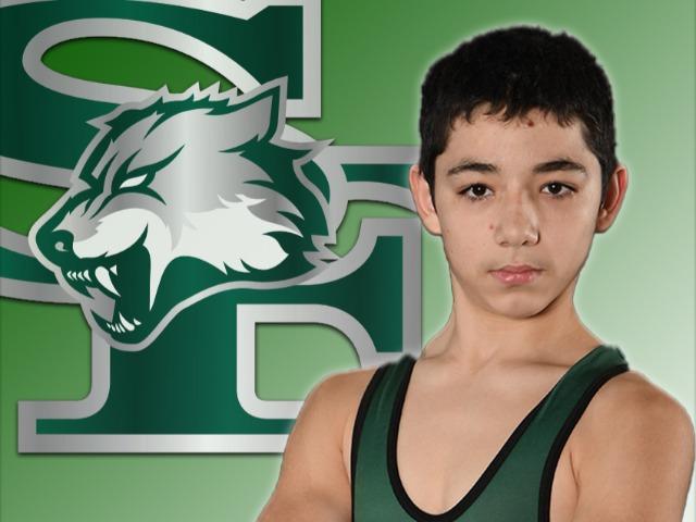 roster photo for Jason Ayala