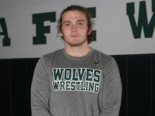 roster photo for Matt Barton