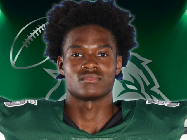 roster photo for EL TREMAINE NEAL