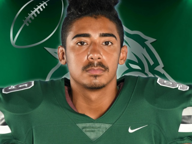 roster photo for JOHNATHAN PAVON