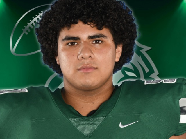 roster photo for FAVIAN CAMACHO
