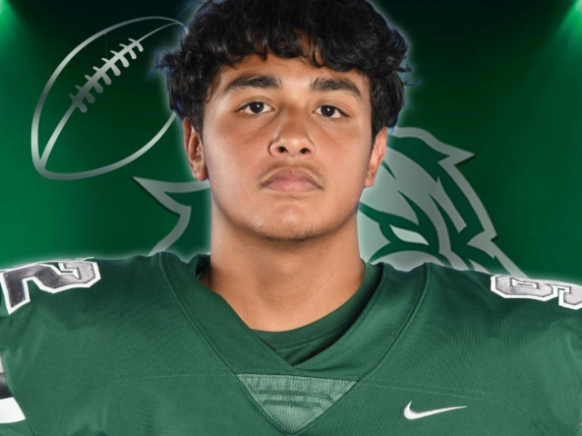 roster photo for QUINCY HERNANDEZ