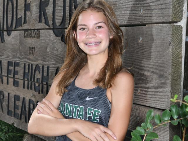 roster photo for Katelyn Butler