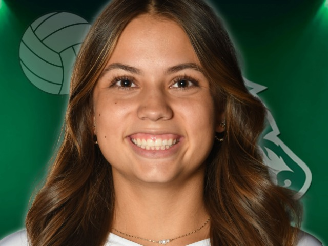 roster photo for KAYLIE ESQUIVEL