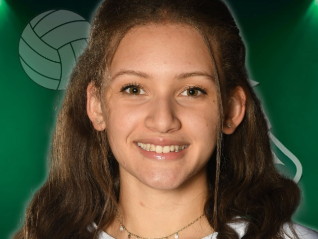 roster photo for GIANNA ADRIAANSE