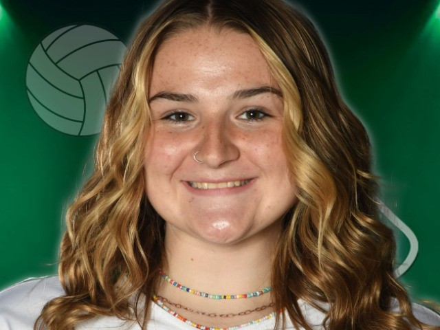 roster photo for AVA NEWBY
