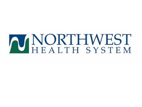 http://www.northwesthealth.com logo