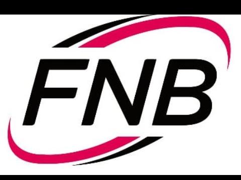 First National Bank of NWA logo