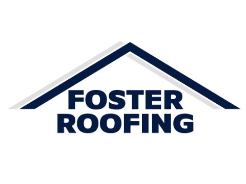 Foster Roofing logo