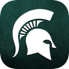 Mountain Brook App Icon