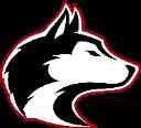 Hewitt-Trussville logo