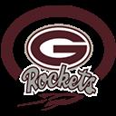 Gardendale High School logo