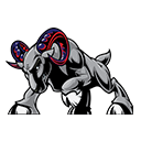 Ramsay logo